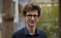 Damien Baigl, Prof ENS & Group leader
