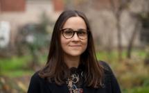 Marina Mariconti, PhD3